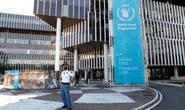 Giải Nobel Hòa bình 2020: Vinh danh nỗ lực chống nạn đói
