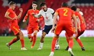 Cựu sao Liverpool lập siêu phẩm, tuyển Anh thắng đậm Xứ Wales