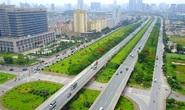 Sức hút của thị trường bất động sản phía Tây Hà Nội