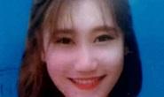 Truy nã cô gái liên quan vụ án đưa người Trung Quốc vào Việt Nam