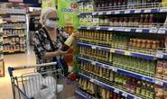 TP HCM tập trung kích cầu tiêu dùng nội địa