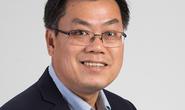 GS Nguyễn Văn Tuấn: Đăng bài trên tập san dỏm là vi phạm đạo đức công bố
