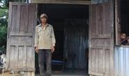 Bớt xén gạo cứu đói dân nghèo?