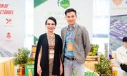 Tác nhân ngáng chân start-up Việt