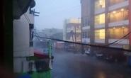 Philippines: Làng mạc chìm trong siêu bão mạnh nhất trong năm 2020