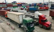 Bầu cử Mỹ tác động kinh tế Việt Nam ra sao?