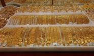 Giá vàng hôm nay 10-11: Giảm mạnh 2,2 triệu đồng/lượng, khi có tin tốt về vacxin Covid - 19