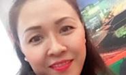 Vì sao Công an TP HCM giám định lại tâm thần bà Trần Thị Mỹ Hiền?