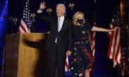 Đến lượt ông Joe Biden tính chuyện kiện chính quyền ông Donald Trump
