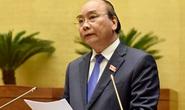 Thủ tướng Nguyễn Xuân Phúc: Tạo ra hơn 1.200 tỉ USD GDP, 8 triệu việc làm trong 5 năm