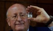 Nga: Vắc-xin Sputnik V hiệu quả đến 92%