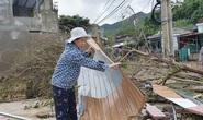 Miền Trung: Nhiều địa phương trở tay không kịp trước lũ dữ