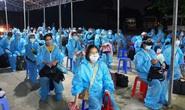 Thêm 2 ca mắc Covid-19 mới, Việt Nam có 1.281 ca bệnh