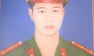 Vụ thượng úy công an xã bị đánh tử vong: Đề xuất truy thăng quân hàm