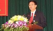 Đắk Nông có tân chủ tịch tỉnh 47 tuổi