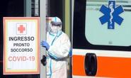 Covid-19: Mỹ, châu Âu có số ca nhiễm kỷ lục; Brazil tranh cãi về vắc-xin Trung Quốc