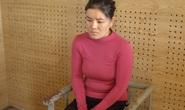 Lừa đảo hơn 1 tỉ đồng, Trần Thị Quyên bị bắt khi lẩn trốn ở Đồng Nai