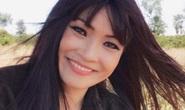 Phương Thanh gửi tâm thư xin lỗi chuyện làm từ thiện ở Quảng Ngãi