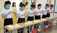 Tuyển dụng 320 lao động làm việc tại Nhật Bản