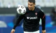 Nhiều CLB châu Âu thèm khát Ronaldo