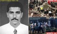 Đặc vụ Israel bắn chết phó tướng al-Qaeda ngay trên đường phố Iran