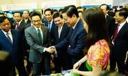 Loạt giải pháp thúc đẩy liên kết du lịch TP HCM và vùng Tây Bắc mở rộng