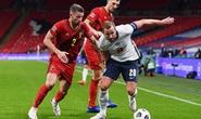 UEFA Nations League: Đại chiến Bỉ - Anh