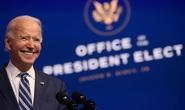 Bài toán hóc búa cho ông Joe Biden