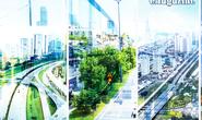 [eMagazine] Mong sớm có chính quyền đô thị TP HCM