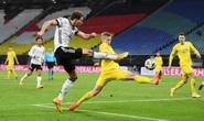 Nations League: Sao Chelsea lập cú đúp, xe tăng Đức soán ngôi đầu Tây Ban Nha