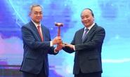 Bế mạc Hội nghị Cấp cao ASEAN 37, Việt Nam chuyển giao vai trò Chủ tịch cho Brunei