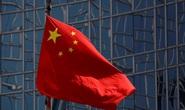 Trung Quốc mở rộng tầm ảnh hưởng ở Caribbe, Mỹ đứng ngồi không yên