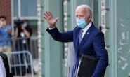 Hậu bầu cử Mỹ: Phía ông Biden ra tối hậu thư về chuyển giao quyền lực