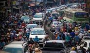 Xây bản sắc văn hóa đô thị TP HCM: Văn hóa thị dân làm nên văn minh đô thị