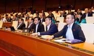 TP HCM: Không tổ chức HĐND quận, phường từ tháng 7-2021