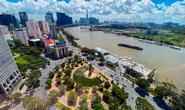 Đề án tổ chức chính quyền đô thị TP HCM: Mô hình mới, tầm cao mới