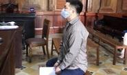 Băng nhóm tội phạm người nước ngoài làm liều ở TP HCM