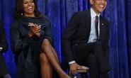 Ông Obama không muốn gia nhập nội các của ông Joe Biden