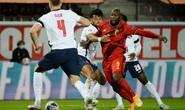 Tuyển Anh cúi đầu rời Nations League, Bỉ bay cao ngôi đầu bảng