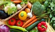 Dinh dưỡng ngăn ngừa bệnh đái tháo đường