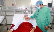 Báo động bệnh Whitmore tăng đột biến tại miền Trung