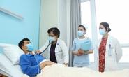 Chuyên gia ghép tạng Việt Nam chỉ cách phòng ngừa bệnh thận