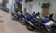 Lời khai hai kẻ sát hại người đàn ông ở quận Bình Tân, TP HCM