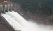 Bộ Công Thương lập đoàn kiểm tra thủy điện Thượng Nhật