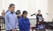 Đề nghị tử hình bố dượng bạo hành bé gái 3 tuổi tử vong