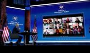 Chạy nước rút hậu bầu cử Mỹ