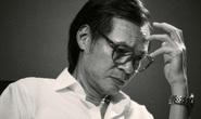 Ngỡ ngàng khi Trần Lực lột xác thành nhạc sĩ Trịnh Công Sơn