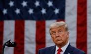 Liên tục kiện tụng, tung bằng chứng, Tổng thống Trump vẫn hẹp cửa?
