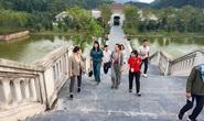 Kết nối tinh hoa du lịch TP HCM và vùng Đông Bắc