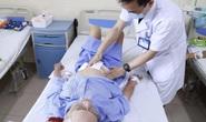 Hết cảnh mù mờ chi phí khám chữa bệnh